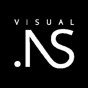 logo_blanco-01-01