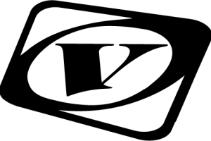 VAGOS -LOGO
